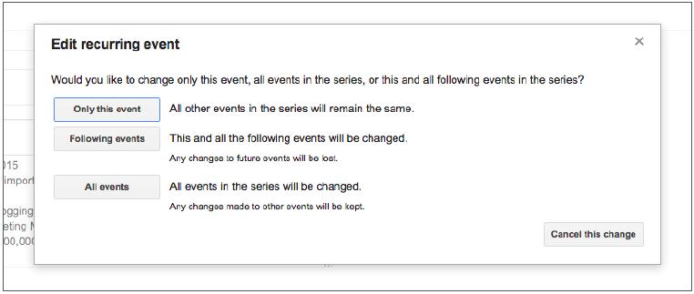 blog-calendar-only-this-event-1