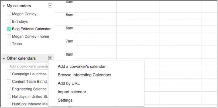blog-editorial-calendar-other-calendars-1