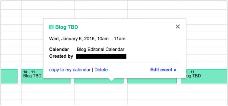 blog-publishing-schedule-2